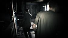 Resident Evil 7: Biohazard Grotesque Ver. Screenshot 1