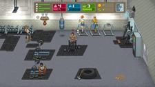 Punch Club Screenshot 8