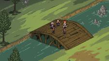 Chroma Squad Screenshot 1