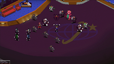 Chroma Squad Screenshot 3
