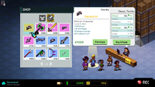 Chroma Squad Screenshot 3