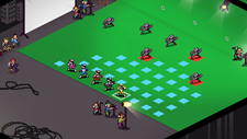 Chroma Squad Screenshot 8