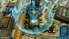 X-Morph: Defense Screenshot 4