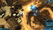 X-Morph: Defense Screenshot 6