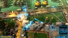 X-Morph: Defense Screenshot 2