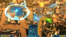 X-Morph: Defense Screenshot 8