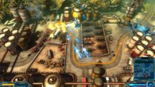 X-Morph: Defense Screenshot 7