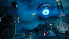 The Evil Within 2 Screenshot 3