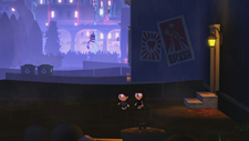 Costume Quest 2 Screenshot 2