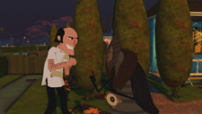 Costume Quest 2 Screenshot 8