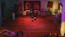 Costume Quest 2 Screenshot 1