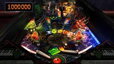 The Pinball Arcade Screenshot 8
