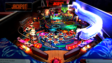 The Pinball Arcade Screenshot 8