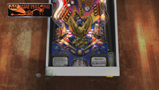 The Pinball Arcade Screenshot 6