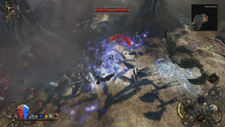 The Incredible Adventures of Van Helsing Screenshot 5