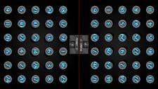 Tapping Skill Test (Win 10) Screenshot 3