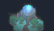 Moon Hunters Screenshot 4