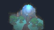 Moon Hunters Screenshot 5