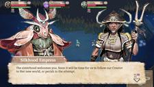 Moon Hunters Screenshot 3