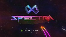 Spectra (2016) Screenshot 8