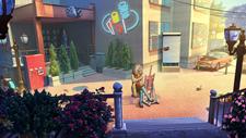 Noir Chronicles: City of Crime Screenshot 6