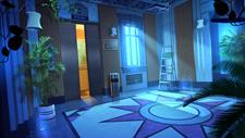Noir Chronicles: City of Crime Screenshot 8