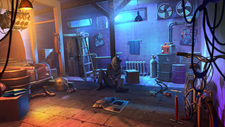 Noir Chronicles: City of Crime Screenshot 7
