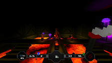 Paranautical Activity Screenshot 6