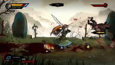 Wulverblade Screenshot 8