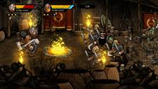 Wulverblade Screenshot 2