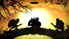 Wulverblade Screenshot 7