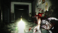 White Noise 2 Screenshot 8