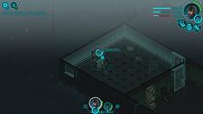 Distrust Screenshot 3