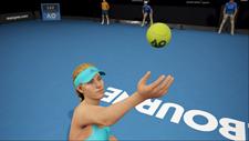 AO Tennis Screenshot 8