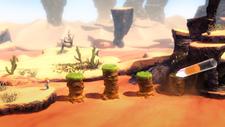 Max: The Curse of Brotherhood Screenshot 3