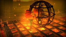 Max: The Curse of Brotherhood Screenshot 6