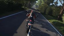 Ride 2 Screenshot 4