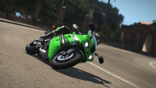 Ride 2 Screenshot 5