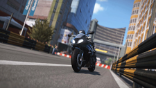 Ride 2 Screenshot 8