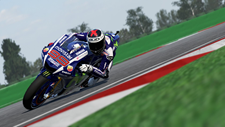 MotoGP 15 Screenshot 7