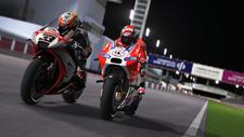 MotoGP 15 Screenshot 5
