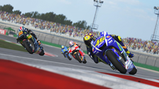 MotoGP 15 Screenshot 8