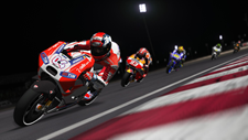 MotoGP 15 Screenshot 4
