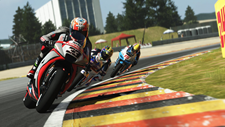 MotoGP 15 Screenshot 3