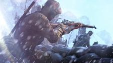 Battlefield V Screenshot 8