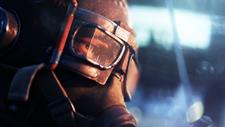 Battlefield V Screenshot 4