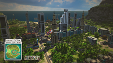 Tropico 5 - Penultimate Edition Screenshot 2