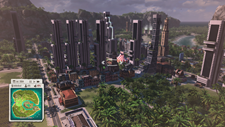 Tropico 5 - Penultimate Edition Screenshot 8