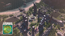 Tropico 5 - Penultimate Edition Screenshot 4