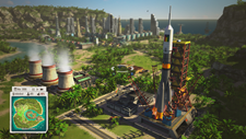 Tropico 5 - Penultimate Edition Screenshot 7
